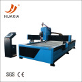 CNC Plasma drilling machine for metal cutting