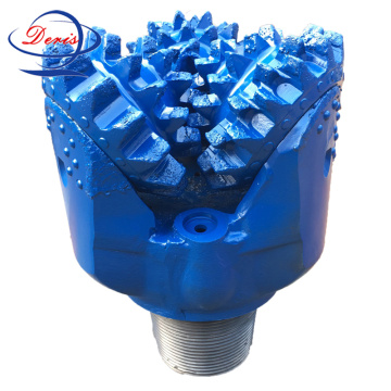water well drilling API rock bit