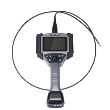 3.9mm probe video borescope