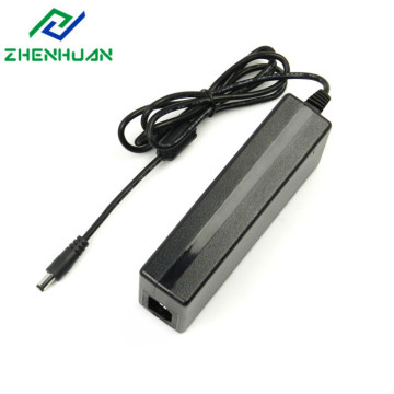 24VDC 3.5A 84W Single Output External Power Supplies