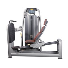 High Quality Gym Equipment Leg Press Machine