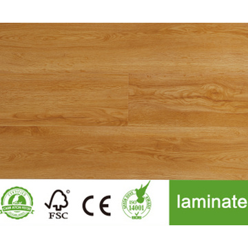 Fortune collection Formaldehyde Free Floor