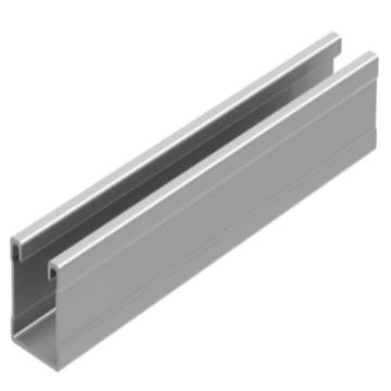 AISI Standard c channel purlins specification