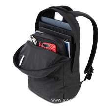 Laptop Backpack Travel Computer Bag for Women Men