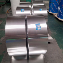 standard size 3003 Aluminum coil Alloy India price