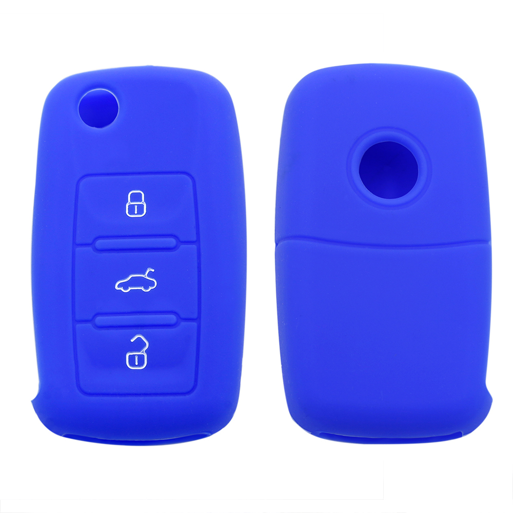 vw key cover 2