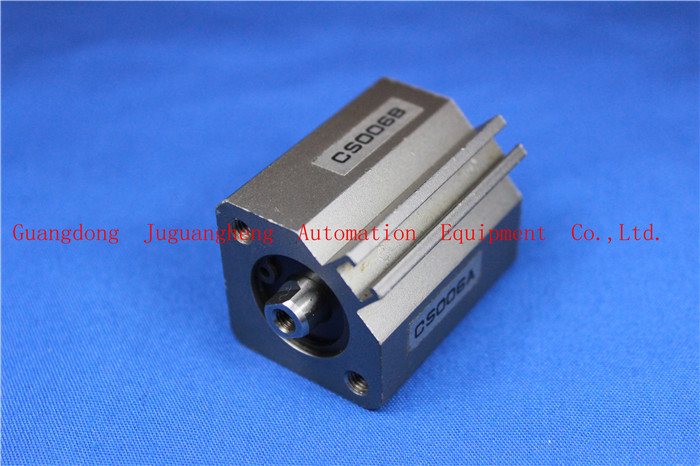 CDQ2A16-10DC-A73 Air Cylinder for SMT Machine (7)