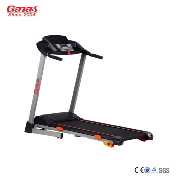Gym Professional Motorized Treadmill for Home Use