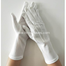 High Quality for for Nylon Safety Gloves Womens Long Wristed White Gloves export to New Zealand Wholesale