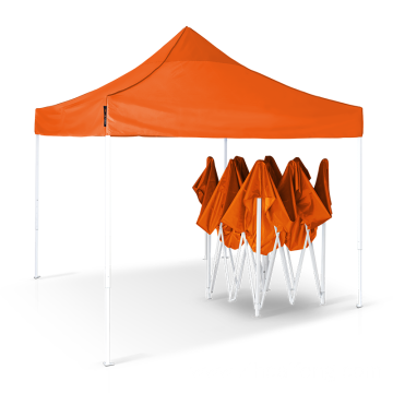 stretch pop up 10x10 weding party canopy tent