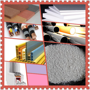 One pack Lead Stabilizer for PVC pipes