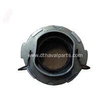 Reliable for China Clutch Auto Parts,Clutch Kit,Clutch Parts Manufacturer and Supplier Clutch Release Bearing 038M-1601307 For Haval supply to Mozambique Supplier