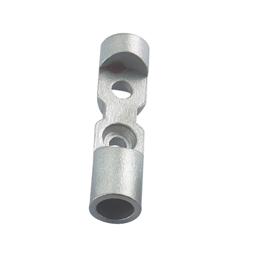 Precision casting Stair Accessory