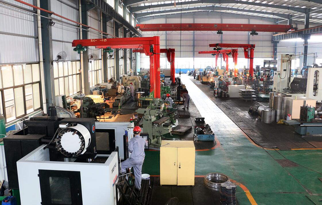 wood pellet making machine factory