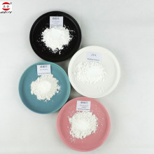 EXCELLENT INTER-COAT ADHESION zinc phosphate