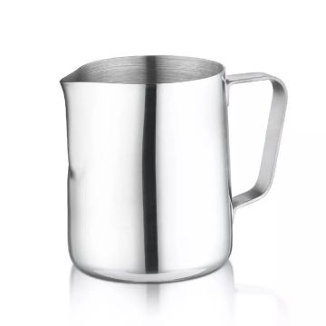 Thickened Stainless Steel Ice Bucket Product