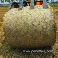 Wrap Bale Net For Agriculture