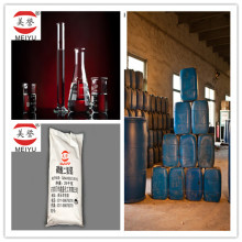 Factory best selling for Epoxy Paint EPMC ZINC PHOSPHATE Zinc Phosphate PrimerAnti-rust Pigment export to French Southern Territories Factory