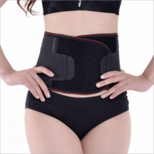 Tourmaline Self Heating Waist Belt