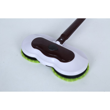 Wireless Handheld Wiping Machine