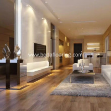 Waterproof New Wood Luxury Spc Flooring Indoor Use