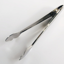 Stainless Steel Sleek tongs