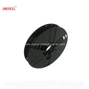 New Design Plastic Spool for 3D Printer Filament