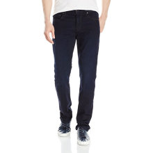 Men's Blended Capri On Sale Cotton Pants
