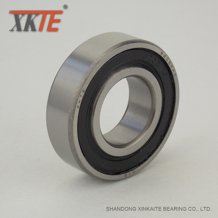 6205 Tn Ball Bearing