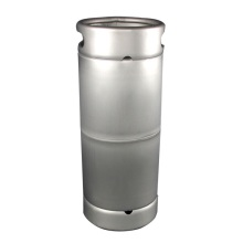 PriceList for China Stainless Steel Beer Ice Bucket Container,Household Stainless Steel Bucket,Beer Bar Stainless Steel Bucket Manufacturer and Supplier Stainless Steel Beer Brewing System USA Standard Kegs supply to Cambodia Manufacturer