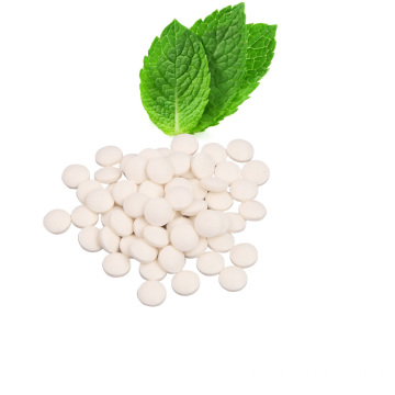 Lowest price stevia powder in bulk  stevia mint