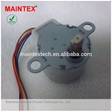 24BYJ48 Gearbox |Non Captive Linear Actuator Stepper Motor