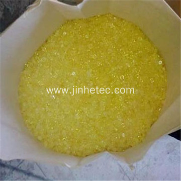 C5 Aliphatic Dcpd Petroleum Resin