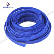 Abrasion resistant trachea nylon protective hose sleeve