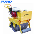 Vibratory Single Steel Drum Roller In Philippines