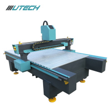 Leading for Multicam Cnc Router jewelry cnc engraving machine export to Bouvet Island Suppliers