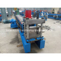 C Z Purlin Interchangable Metal Roll Forming Machine