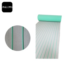 Melors Marine Decking Sheets Non Slip Boat Flooring