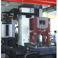 Automatic Eyelet High Precison Punching Press Machine