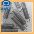 Yamaha feeder part spring KW1-M459M-000
