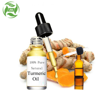 Top grade ginger oil for hair growth