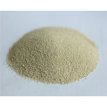 Powder phytase with super quality