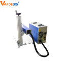 Cnc Laser Marking Machine