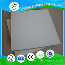 12mm Melamine MDF Boards