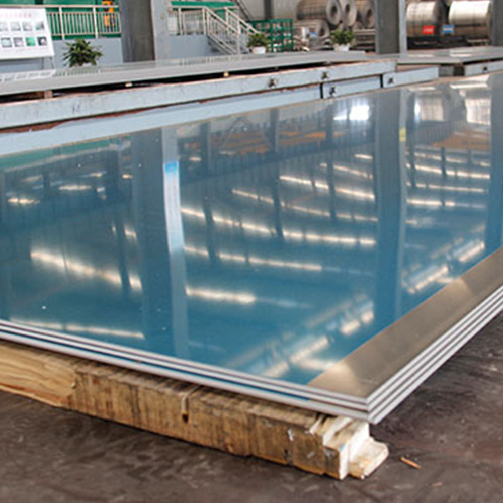 al 1060/5083/6082 aluminum sheet price in Germany