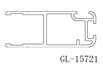 Lateral Protection Hardware Mud Fender