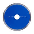 Wet Tile Saw Blade