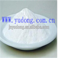 3 4-Dimethoxy phenyl acetonitrile 93-17-4