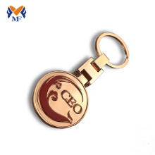 PriceList for for Customized Keyring Custom hotel logo design keychain in bulk export to Kazakhstan Suppliers