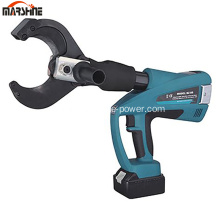 Battery Powered Hydraulic Cable Cutter